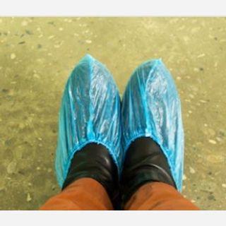 Non Woven Shoes Cover