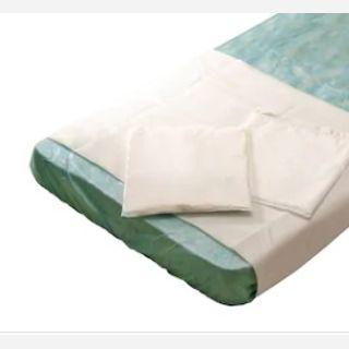 Plain Non Woven Drape Sheet
