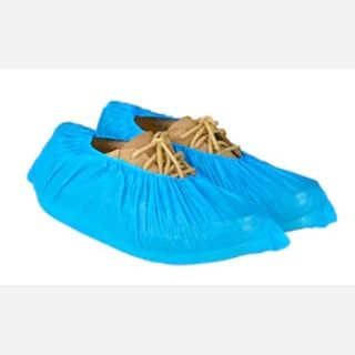 Adjustable Protective Shoe Covers