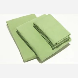Non woven Disposable Bed Sheet