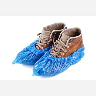 Disposable Hygienic Shoe Covers