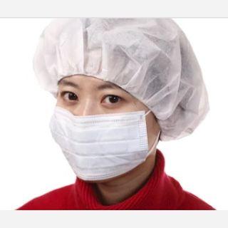 Non Woven head Covers