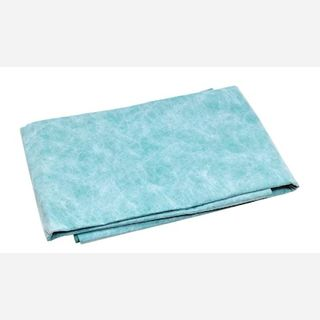 PPE Bed Roll