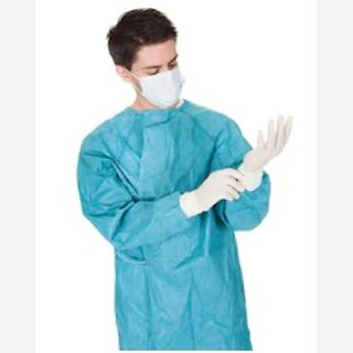 PPE Disposable Gowns