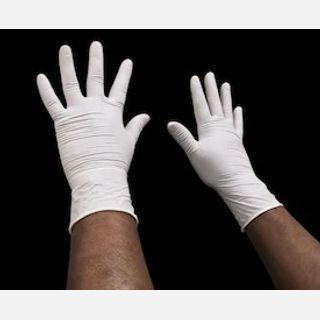 Powder Free Hand Gloves