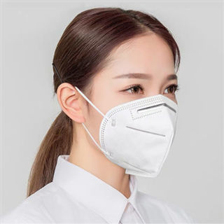 Non Surgical Mask