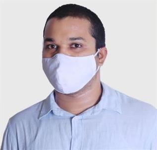 Non Surgical Face Masks