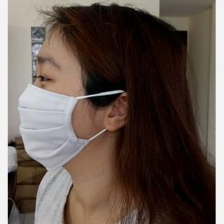 Non Surgical 2-3 Layer Face Mask