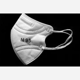 N 95 Masks