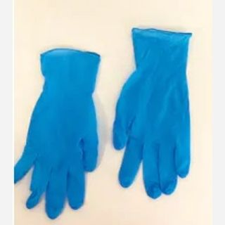 High Quality Gloves