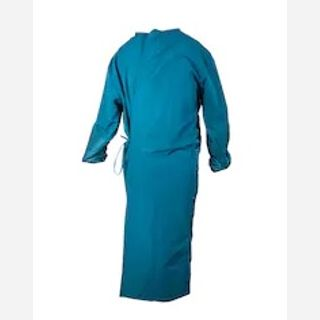 Reusable Medical Gowns