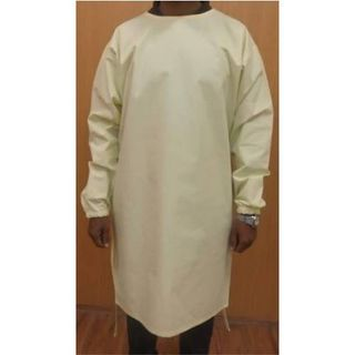 Level 1 Isolation Gown