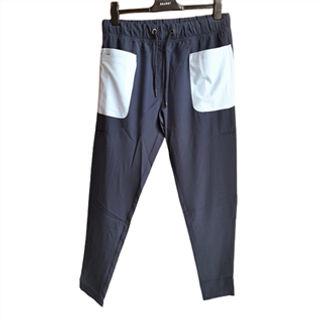 Five Pocket Scrubs Pants