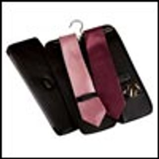 Leather accessories