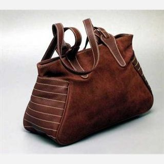 Women's, Leather