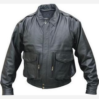 Mens, Womens & Kids, Leather