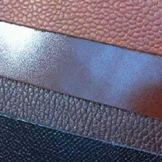 Black, Brown, Tan , Maroon etc.( as per buyer's choice ), Finished Leather, Buffalo