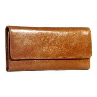 Ladies, Mink Leather, Diff Styles, Sophisticated, Smooth
