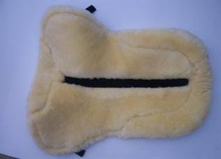Horse, Sheep Skin Leather