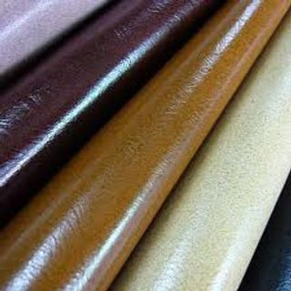 PU Natural Color, Color dye must be permanent & same shade, Must be very durable, not easily tear away like jacron, Thickness should be maintained evenly, Must be free from DNF, AZO, Phthylates, Artificial PU