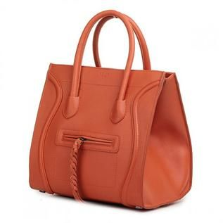 Ladies, PU Leather