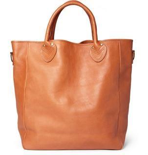 Ladies, PU Leather