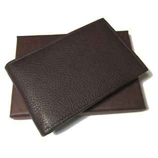 Men, Material - Goat, Sheep, Cow Leather