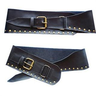 For womens, Material : 100% Leather, Size : Standard