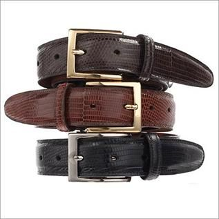 For Ladies & Mens, Material : Cow / Calf / Buffalo / Nappa Leather, Age Group : 18 +