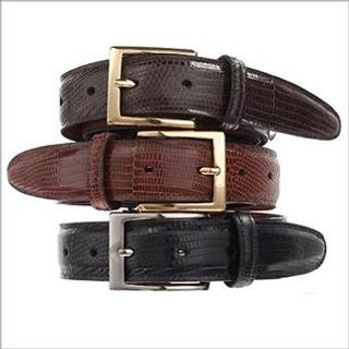 For Ladies& Mens, Material : Cow/Calf/Buffalo/Nappa Leather, Age Group : 18 +