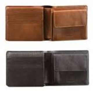 Mens, Material : Cow/Calf/Buffalo/Nappa Leather, Age Group : 18 +