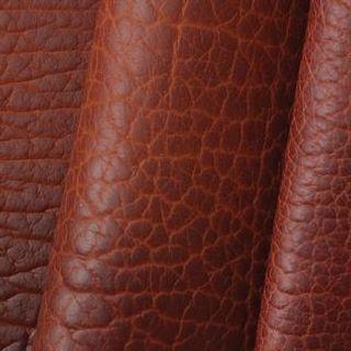 Solid Shades, Flame resistant, Flex resistant, Tear resistant, Top grain genuine