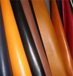 Brown, Black, Natural, Soft Plain, Craft & Split