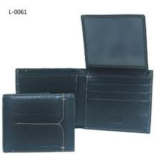 For Mens, Material : Cow Nappa Genuine Finished Leather, Gender : For men & women