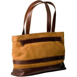 For women, Material : Cow Nappa Genuine Finished Leather , Colour : Black, Brown, Beige, Tan