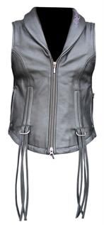 For Men & Women, Cow Leather, Plus Size, Breathable, Eco-Friendly