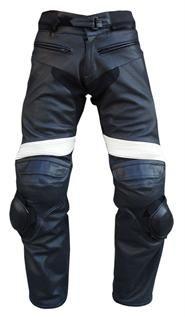 For Men & Women, Buffalo Leather, Breathable, Eco-Friendly, Plus Size