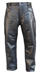 Men, Cow Mild Leather., Breathable, Eco-Friendly, Plus Size