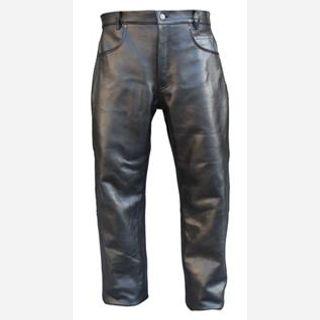 Men, Cow Mild Leather., Breathable, Eco-Friendly, Plus Size