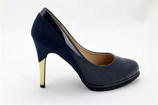 For women, PU Leather, 36-42, Spring, Summer, Autum