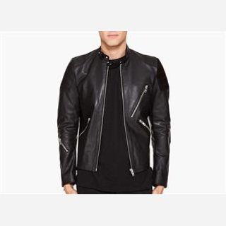 Men, Material - Leather, PU
