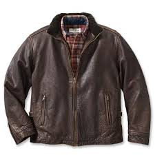 For Men & Women, Feature : Soft Leather, Color : Black, Brown