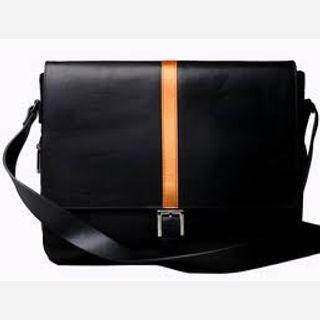 Unisex, Colour - Mainly Black