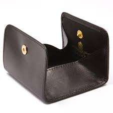 For womens, Material : PU Artifical Leather, Size : 39x17x23, 28x3x22 cm