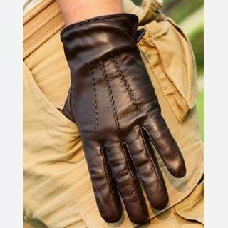 Men, Abrasion-Resistant, Anti-Mildew, Waterproof, Elastic