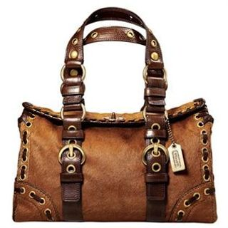 For Ladies, Feature : Max Cow & Buffalo Leather
