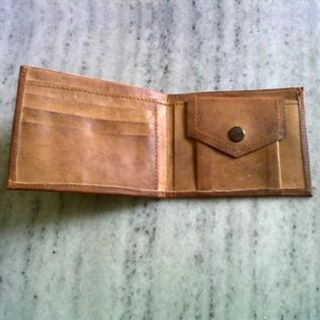 Men, Material - Cow and Goat Leather