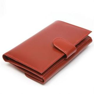 Ladies, Material - Cow and Goat Leather