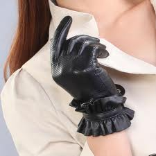 For unisex, Material : Artifical Leather, Size : S-XL