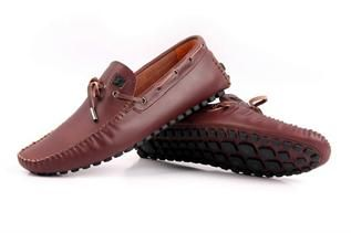 For mens, Artifical Leather, Standard, Winter, Rainy , Spring, Autumn Winter